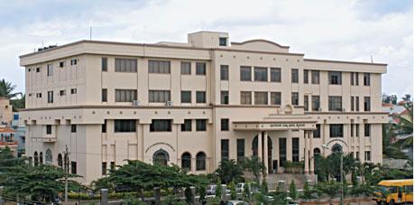 Bhavan's Priyamvada Birla Institute of Management