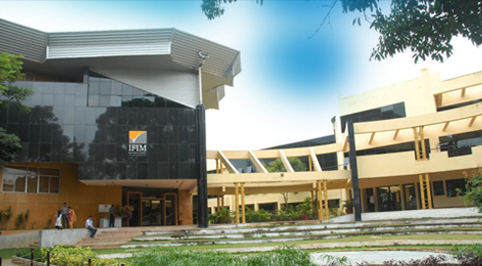 Institute of Finance and International Management-IFIM