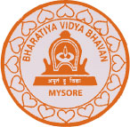 Bhavan's Priyamvada Birla Institute of Management logo