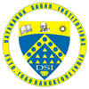 Dayananda Sagar Business School logo