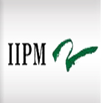 Indian Institute of Plantation Management Logo