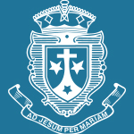 Mount Carmel Institute of Management logo